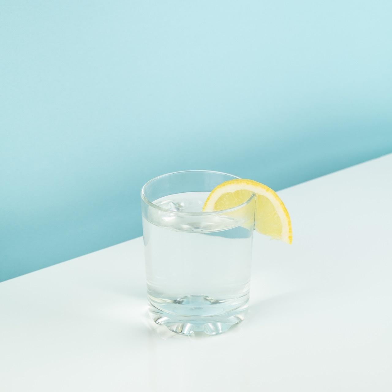 Photo de l'article Pourquoi et comment s'hydrater correctement?